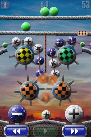 Collider 1