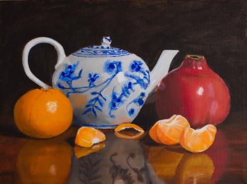 OrangeAndPomegranate