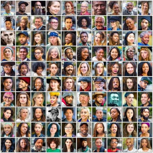 100-Strangers-Matrix.jpg